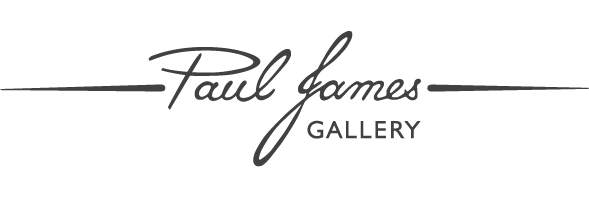 Paul James Gallery